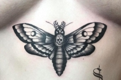 victoria-varty-swamp-witch-blackwork-death-head-moth