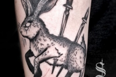 victoria-varty-swamp-witch-blackwork-jackalope